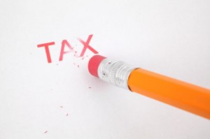 An S Corporation Tax Strategy Can You Eliminate Current Income Taxes on Company Profits
