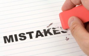 Avoiding Estate Planning Mistakes Unfunded Living Trusts