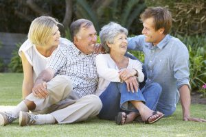 NJ estate planning