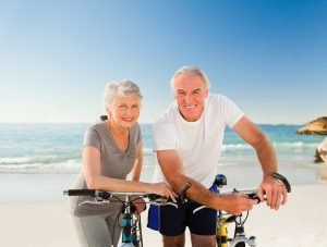 get help with estate planning for both spouses
