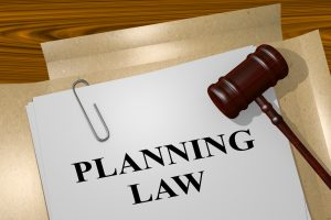 learn what estate planning documents need to be stored forever