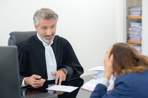 business succession planning lawyer