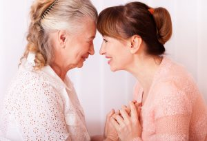 NJ caregiver estate planning
