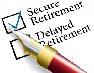 hire a NJ estate planning lawyer to make sure your estate and retirement plan work together