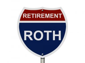 retirement options for high earners
