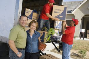 moving and estate planning NJ