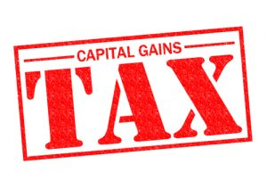 get help selling your business without capital gains tax