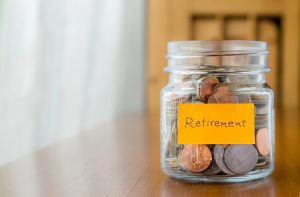 plan for your future finances and retirement