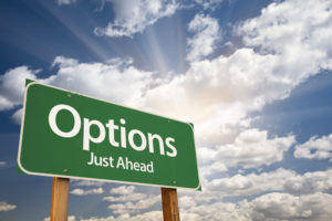 stock-option-estate-planning