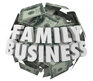 business succession lawyer NJ