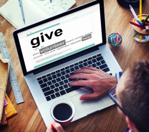 NJ charitable giving estate lawyer
