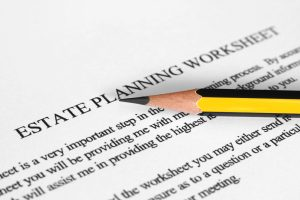 estate-planning-NJ-trust