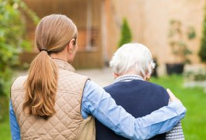 estate-planning-dementia-planning
