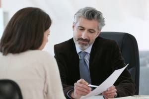 NJ estate planning attorney