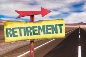 plan for retirement and your estate together