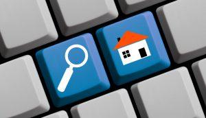 real estate probate