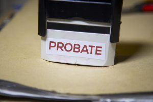 get help avoiding probate in NJ