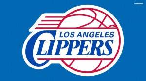How Did Shelly Sterling Control the Clippers Sale Decision