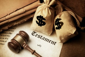 Inheritance Taxes and State Estate Taxes