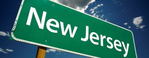 Is the New Jersey State Estate Tax Too Prohibitive