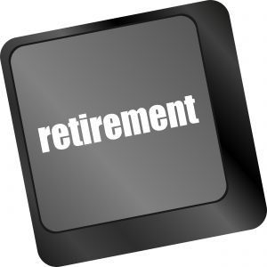 baby boomers retirement