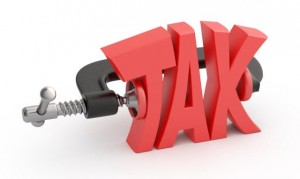 Loop Hole or Opportunity High State Tax Residents Use Nevada and Delaware Trusts to Avoid Tax