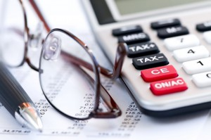 Mid-Year Tax Planning Tips