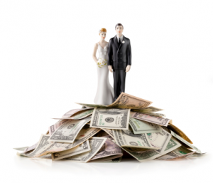 Newlywed Estate Planning