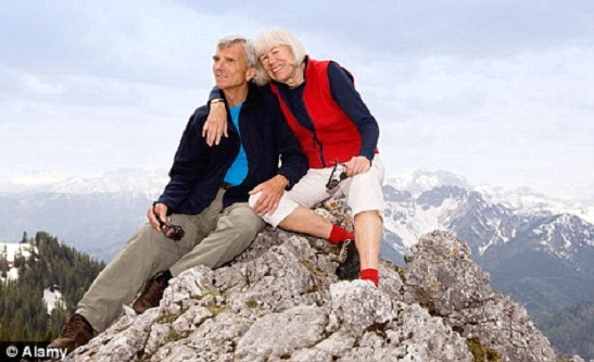Planning for an Abroad Retirement Keep These Tips in Mind