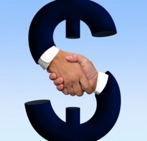 Tax and Structure Considerations for Buy-Sell Agreements