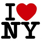 The NY State of Mind Changes to New York Gift Tax and Estate Laws