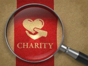 When to Think About Charitable Remainder Unitrust Alternatives