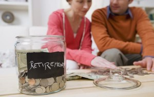 Wisely Select Your IRA Beneficiary