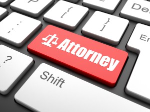 attorney (1)