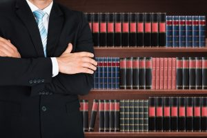 NJ-estate-lawyer