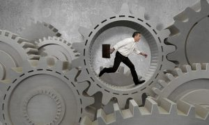 entrepreneur defined benefit plans