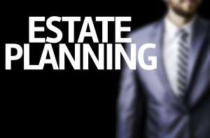estate planning (1) (1)