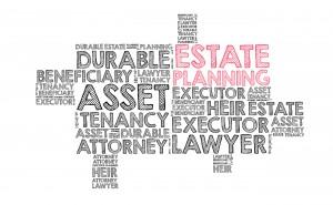 estate planning (1)