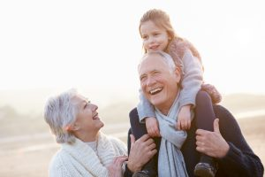 multigenerational-estate-planning