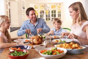 estate planning for your children's sake
