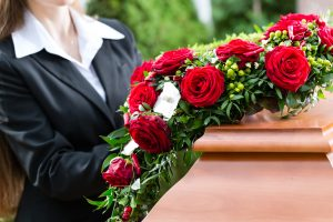 hire a lawyer to plan your estate