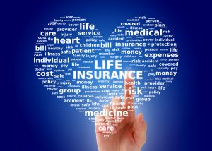 life-insurance-estate-planning