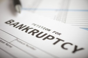 bankruptcy and asset protecting planning