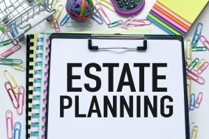 estate planning attorney NJ