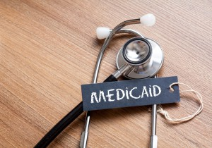 Medicaid elder law NJ