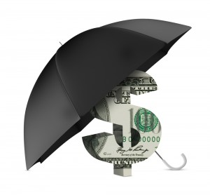 asset protection planning new jersey