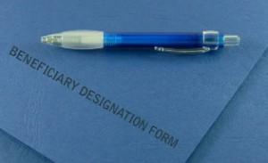 Beneficiary_Designation_Form