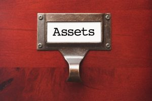 learn what happens to your assets when you pass away