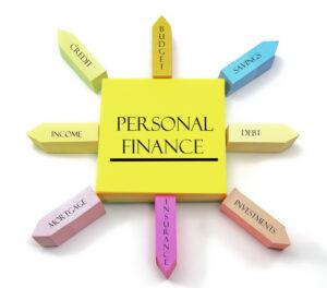 personal-finance-estate