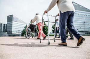 disability estate planning